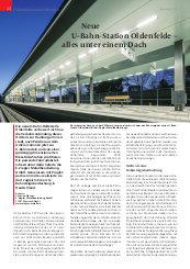 Fachbeitrag der E. Ziegler Metallbearbeiung GmbH